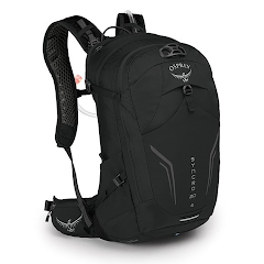 Osprey Syncro 20 Hydration Pack Image
