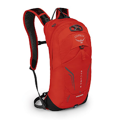 Osprey Syncro 5 Hydration Pack Image