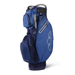 Sun Mountain Sports Men's Sync Cart Bag Image