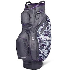 Sun Mountain Sports Women's Starlet Cart Bag Image