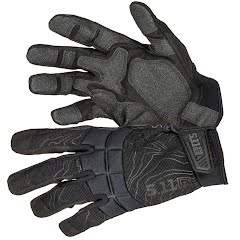 5.11 Tactical Station 2 Grip Glove Image