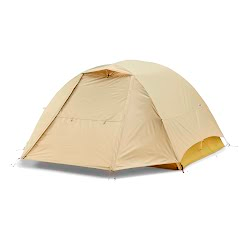 The North Face Talus Eco 3P Tent Image