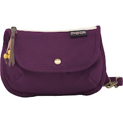 Jansport Waistland Satchel Image