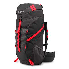 Jansport Katahdin 50L Internal Frame Backpack Image