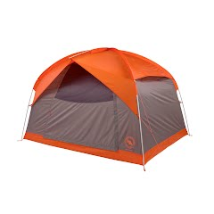 Big Agnes Dog House 6 Image