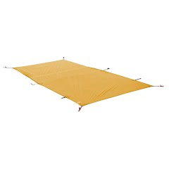 Big Agnes Mint Saloon Tent Footprint Image