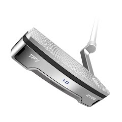 Cleveland TFI 2135 Satin Putters Image