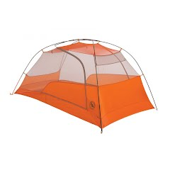 Big Agnes Copper Spur HV UL2 3 Season Tent Image