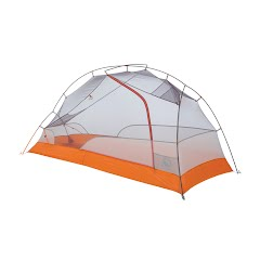Big Agnes Copper Spur HB UL1 Bikepacking Tent Image
