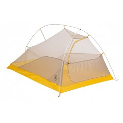 Big Agnes Fly Creek HV UL2 3 Season Tent Image