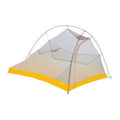 Big Agnes Fly Creek HV UL2 Bikepacking Tent Image