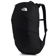 The North Face Women's Aurora Daypack Image