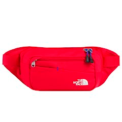 The North Face Bozer Hip Pack II Fanny Image