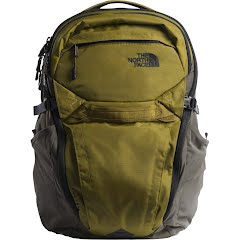 The North Face Surge Daypack Image