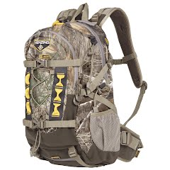 Tenzing TC1500 The Choice Treestand Pack Image