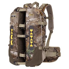 Tenzing TC SP14 Shooter's Pack Image