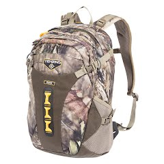 Tenzing Pace Hunting Pack Image