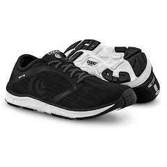 Topo Men's ST-3 Running Shoes Image