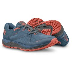 Topo Women's MT-3 Running Shoes Image
