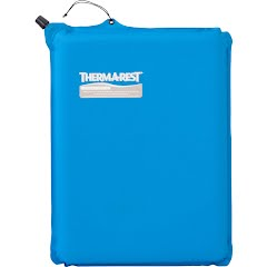 Therm-a-rest Trail Seat Image