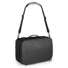Osprey Transporter Global Carry-On Image