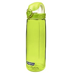 Nalgene 24 oz On The Fly Water Bottle Image