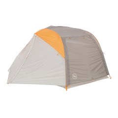 Big Agnes Salt Creek SL2 Image