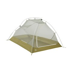 Big Agnes Seedhouse SL2 Backpacking Tent Image