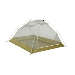 Big Agnes Seedhouse SL3 Backpacking Tent Image