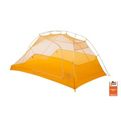 Big Agnes Tiger Wall UL2 Backpacking Tent Image