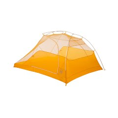 Big Agnes Tiger Wall UL 3 Backpacking Tent Image