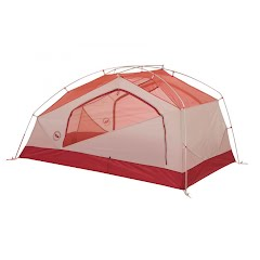 Big Agnes Van Camp SL2 3 Season Tent Image