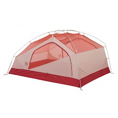 Big Agnes Van Camp SL3 3 Season Tent Image