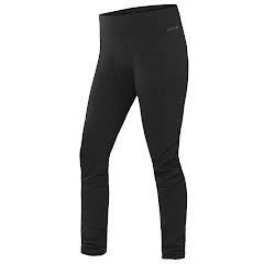 Terramar Women's Thermawool Bottom Image
