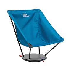 Therm-a-rest Uno Chair Image