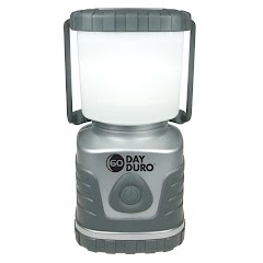 Ultimate Survival 60-Day Duro LED Lantern Image