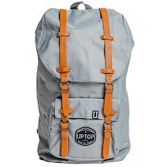 Uptop Daily Backpack Image