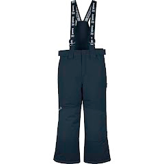Kamik Youth Harper Snow Pant Image