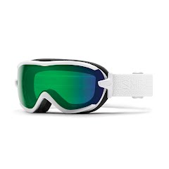 Smith Women's Virtue Snow Goggle Image