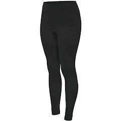 Terramar Women's Altitude Leggings Image