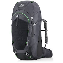 Gregory Youth Wander 70 Internal Frame Pack Image