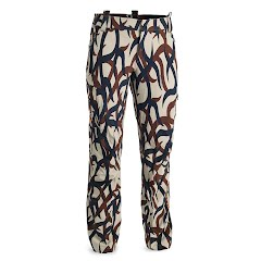 First Lite Women's Alturas Guide Pant Image