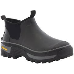 Western Chief Men's Neoprene Ankle Boots Image
