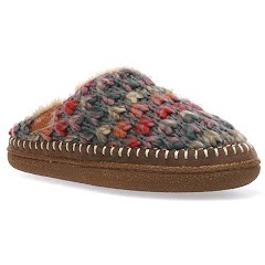 Western Chief Women's Evelyn Slippers Image