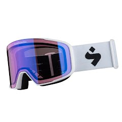 Sweet Protection Boondock RIG™ Goggles Image