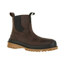 Kamik Men's Griffon C Boot Image