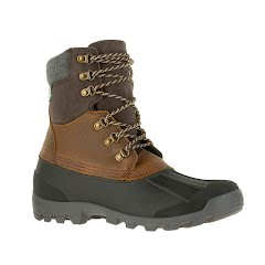 Kamik Men's Hudson 5 Boot Image