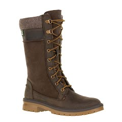 Kamik Women's Rogue9 Winter Boot Image
