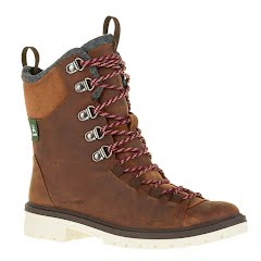 Kamik Women's RogueHiker Boot Image