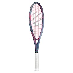Wilson Women's Hyperion Power 1 Tennis Racket Image